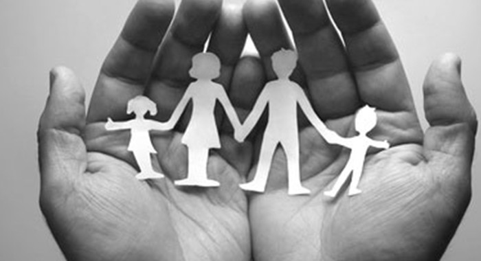Diritto di Famiglia