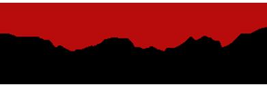 Logo Studio Legale Avvocato Anna Martini