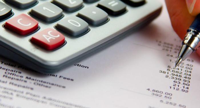 Insolvenza Recupero Crediti